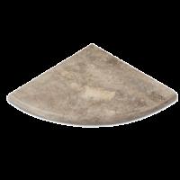 ACCSHELF9H-SM - Accessories Trim - Silver Mist