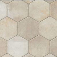 native tile