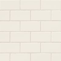 CERTRABIS36B - Traditions Tile - Biscuit