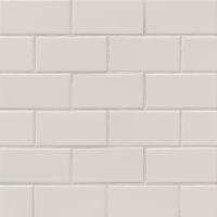 CERTRATEN36B - Traditions Tile - Tender Gray