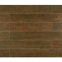 CRDBARVER424 - Barrique Tile - Vert