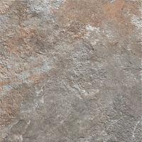 CRDROKAN2020 - Rok Tile - Antracite