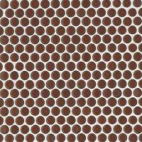 DEC360CAR34G - 360 Mosaic - Cardinal