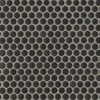 DEC360CHA34M - 360 Mosaic - Charcoal