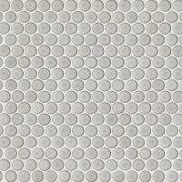 DEC360DOG34G - 360 Mosaic - Dove Grey