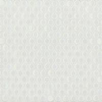 DEC360WHI34G - 360 Mosaic - White Gloss