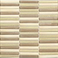 DECSHIDES124MO - Shizen Mosaic - Desert Blend