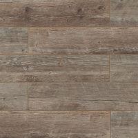 DOLBARHA848 - Barrel Tile - Harvest