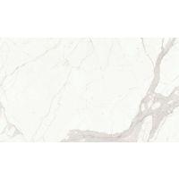 DOLMAGCAL60120FBP - Magnifica Slab - Calacatta Super White