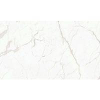 DOLMAGCAL60120FCP - Magnifica Slab - Calacatta Super White