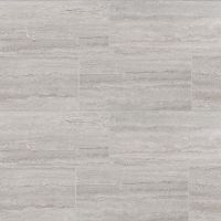 DOLTOSGR1224 - Toscano Tile - Grigio