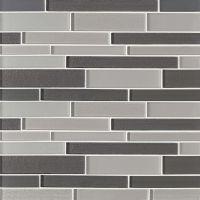 GLSVERGUSBLTGMB - Verve Mosaic - Gusto