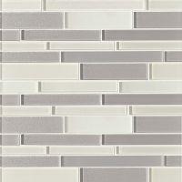 GLSVERWONBLTGMB - Verve Mosaic - Wonderous