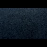 GRNBLKPRLSLAB2L - Black Pearl Slab - Black Pearl