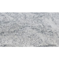 GRNPLTWHTSLAB2P - Platinum White Slab - Platinum White