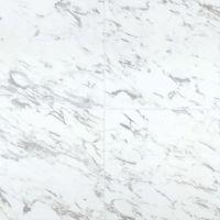 MRBCALORO2424P - Calacatta Oro Tile - Calacatta Oro