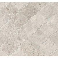 MRBSEBGRYARB-P - Sebastian Grey Mosaic - Sebastian Grey