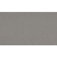 SEQBERTAUSLAB2P - Sequel Quartz Slab - Berkshire Taupe