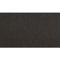 SEQBRNLEFSLAB3P - Sequel Quartz Slab - Brown Lefan