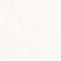 SEQCLSWHTSLAB2P - Sequel Quartz Slab - Classic White
