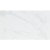 SEQMERANOSLAB3P-A - Sequel Quartz Slab - Merano