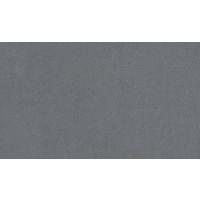 SEQOLDGRYSLAB3P - Sequel Quartz Slab - Old Town Grey
