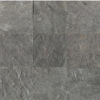 SLTPLATNM1212G - Platinum Tile - Platinum