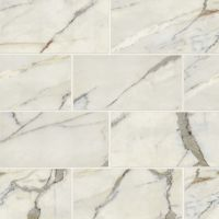 STPCL2CAO1224 - Classic 2.0 Tile - Calacatta Oro