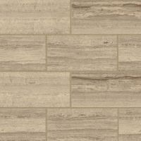 STPCL2TRC1224P - Classic 2.0 Tile - Travertino Chiaro