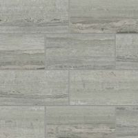 STPCL2TRG1224 - Classic 2.0 Tile - Travertino Grigio