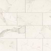 STPCLAST1224M - Classic Tile - Statuarietto