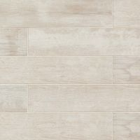 STPCRACW624 - Crate Tile - Colonial White