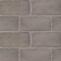 STPPALVG1224 - Palazzo Tile - Vintage Grey