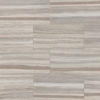 STPZEBBLU2448 - Zebrino Tile - Bluette