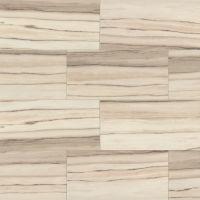 STPZEBCLA2448 - Zebrino Tile - Classico