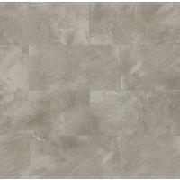 TCRCEM36C - Cemento Tile - Classico