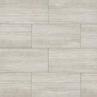 TCRISL36S - Islands Tile - Silver