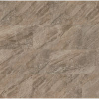 TCRSM36T - Stone Mountain Tile - Taupe