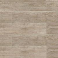 river wood tile