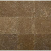 TRVCOBBRN2424T - Cobblestone Brown Paver - Cobblestone Brown