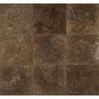 TRVCRATER1818P - Crater Tile - Crater
