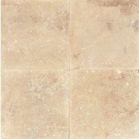 TRVMDBGCLS2424FH - Mediterranean Beige Classic Tile - Mediterranean Beige Classic