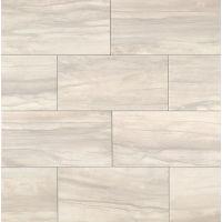 ASCATHPEA1224 - Athena Tile - Pearl