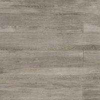 CRDOTHDG848 - Othello Tile - Dark Grey