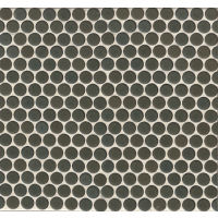 DEC360IRO34M - 360 Mosaic - Iron