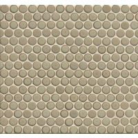 DEC360PUM34M - 360 Mosaic - Pumice
