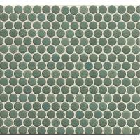 DEC360SIS34M - 360 Mosaic - Silver Sage