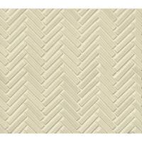 DEC90OFW122MO - 90 Mosaic - Off White