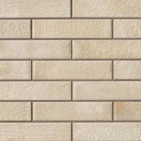 DECURBSAN2510 - Urbanity Tile - Sand