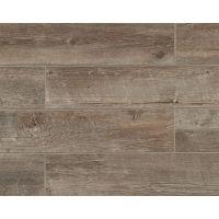 DOLBARHA624 - Barrel Tile - Harvest